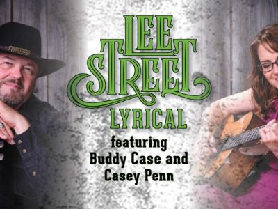 Lee Street Lyrical