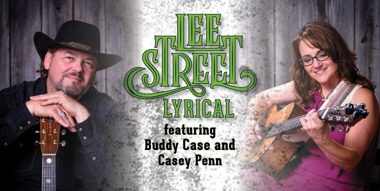 Lee Street Lyrical